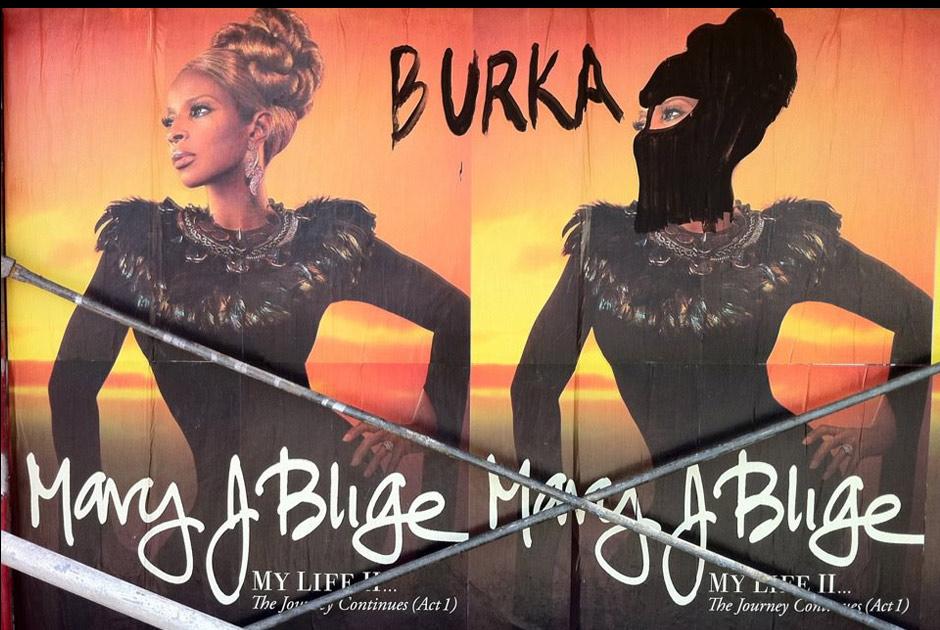 burka_04