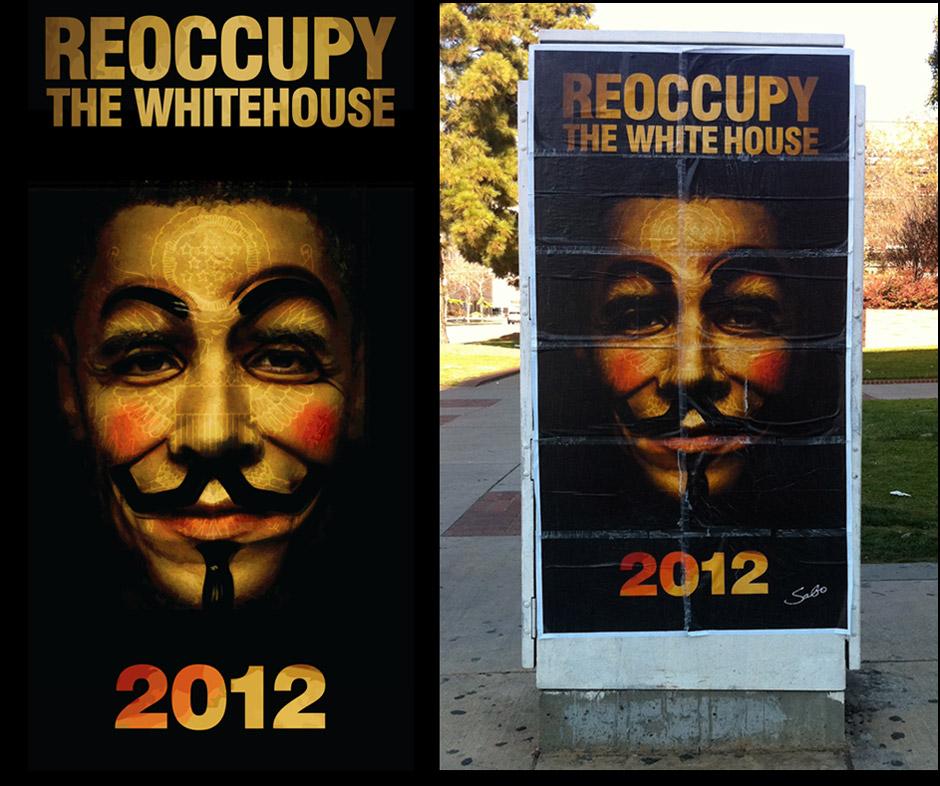 obama_occupy_02