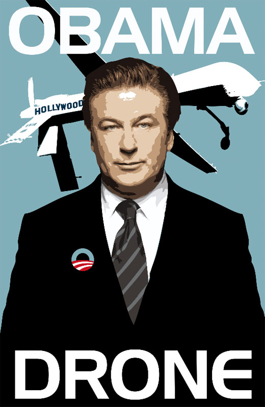 OBAMA_DRONE_ALEC_BALDWIN