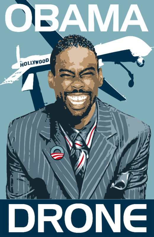 OBAMA_DRONE_CHRIS_ROCK