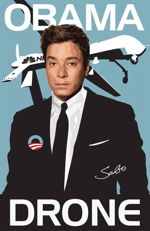 OBAMA_DRONE_JIMMY_FALLON