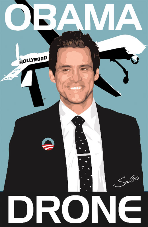 OBAMA_DRONE_JIM_CARRIE