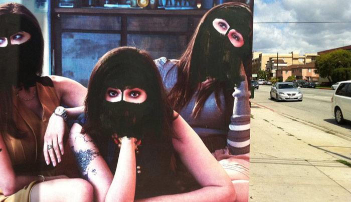 burka_01