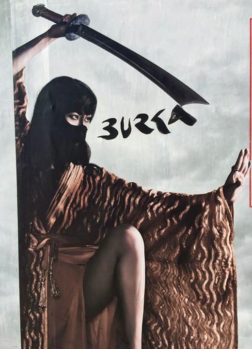 burka_02