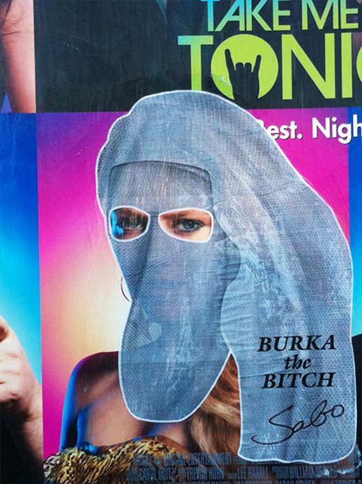 burka_06