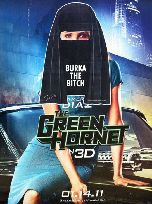 burka_07