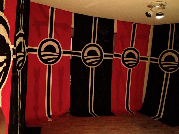 cult_flags_tall