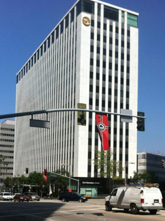 cult_flags_wilshire