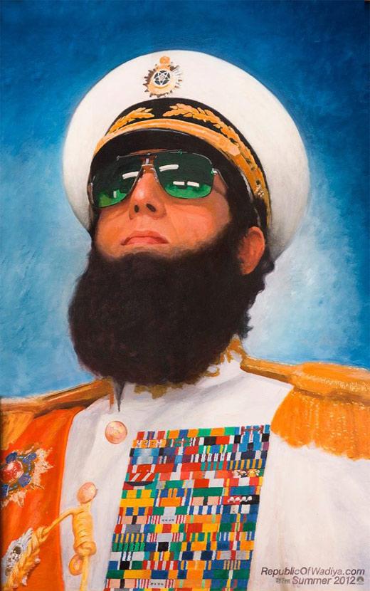 dictator_original