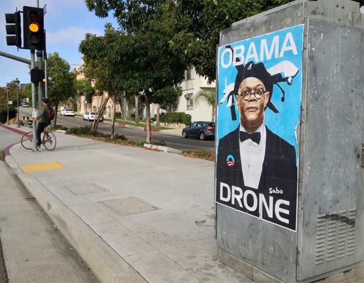 drone_samuel