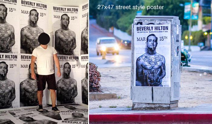 poster_street