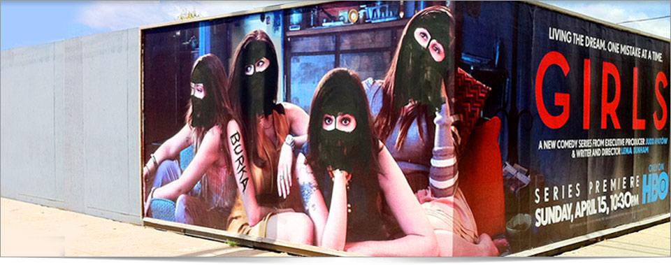slide_burka