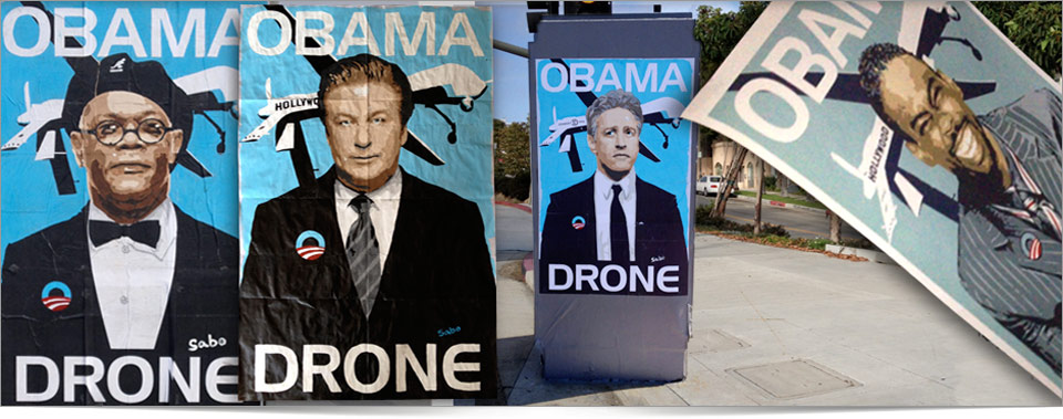 slide_drones