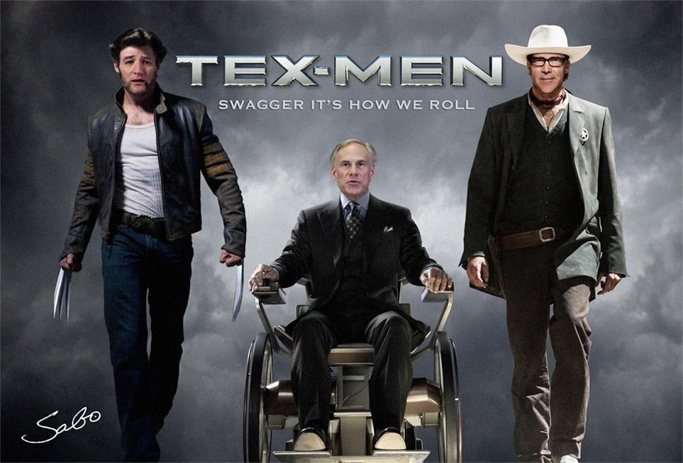 tex_men_web