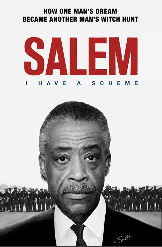 SALEM_520