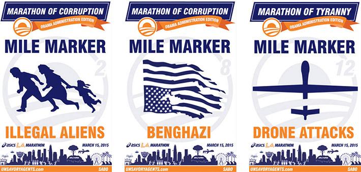 marathon_02