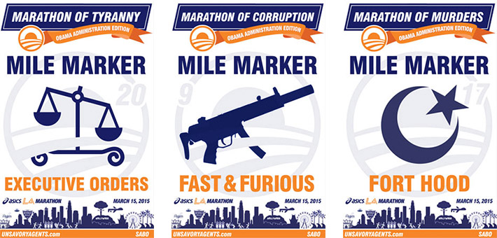 marathon_04
