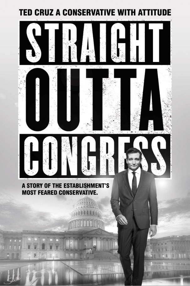 straight_congress_web
