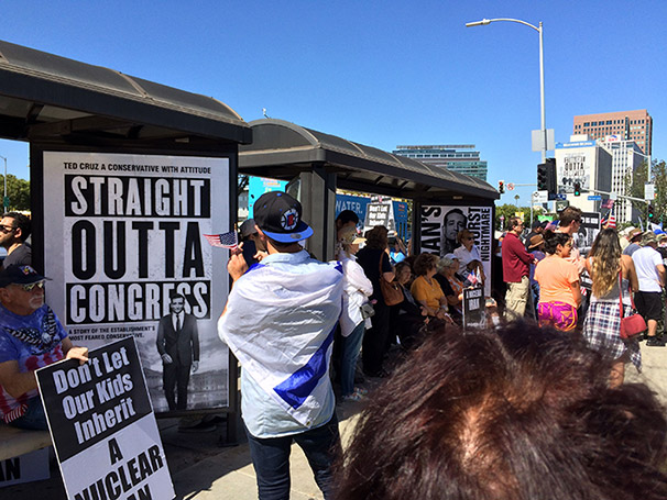 street_congress3