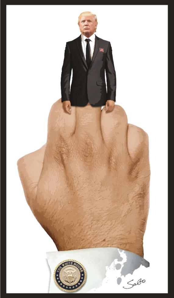 middle_finger_border