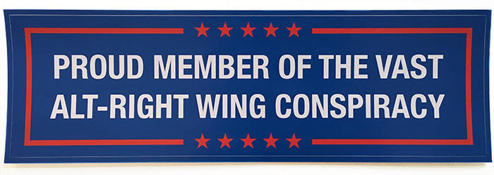 bumper_sticker_site