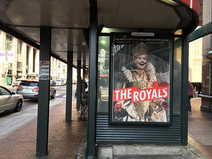 royals_02