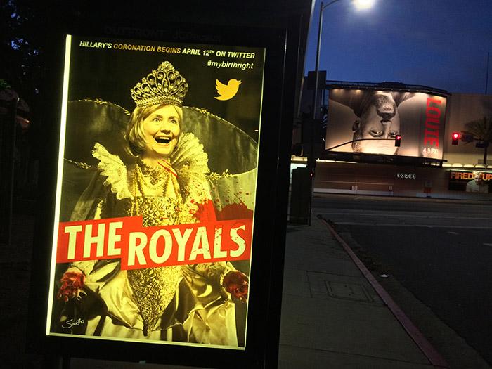 royals_03