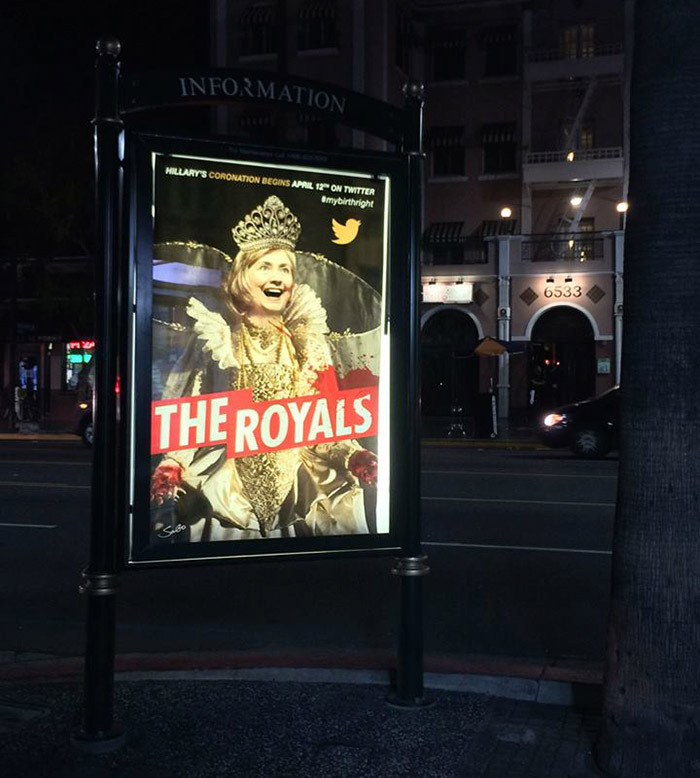 royals_04