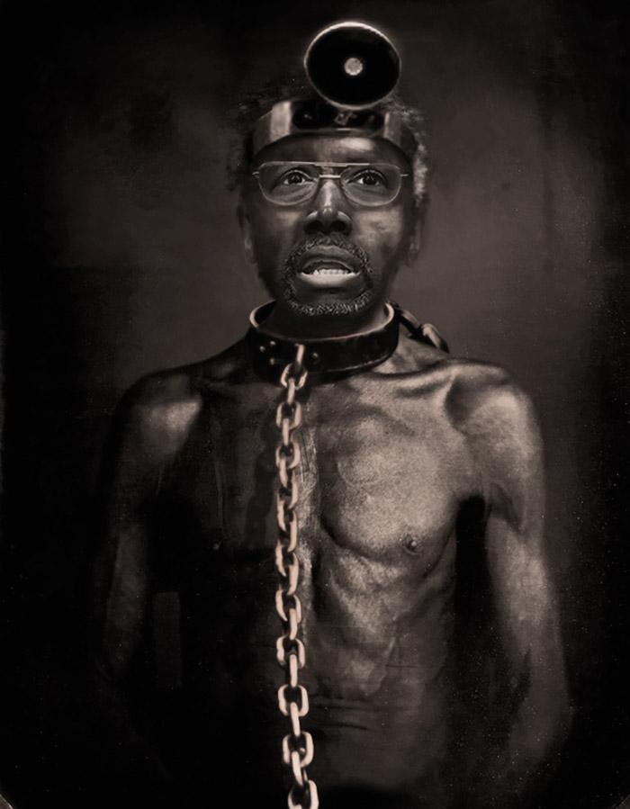 slave_carson