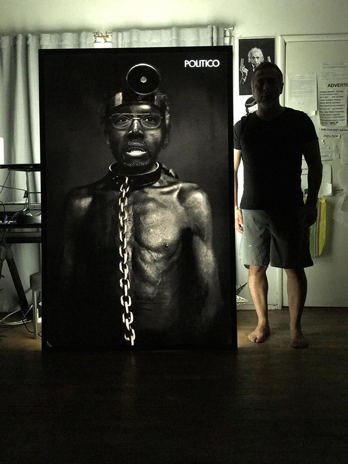 slave_dark