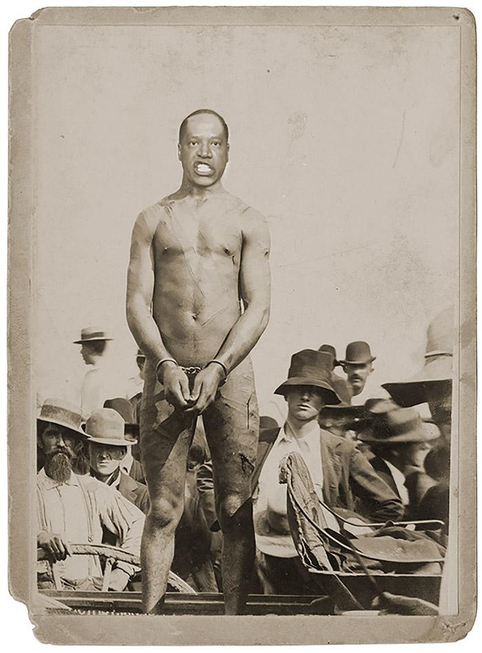 slave_larry