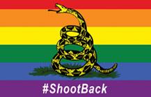 SHOOT BACK