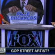 STOSSEL Interview