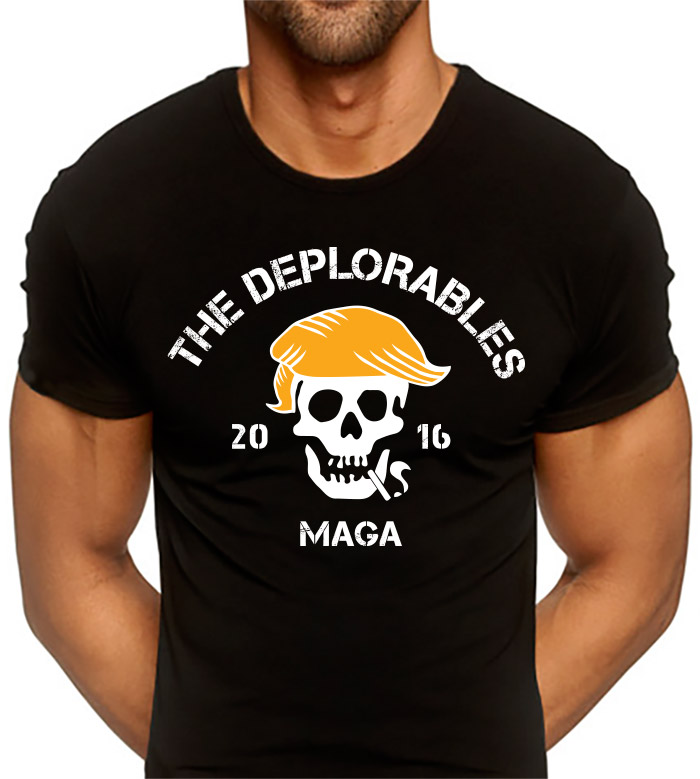 the_deplorables_tshirt