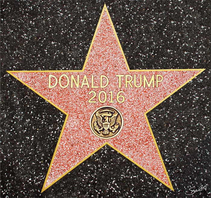 trump_star_site
