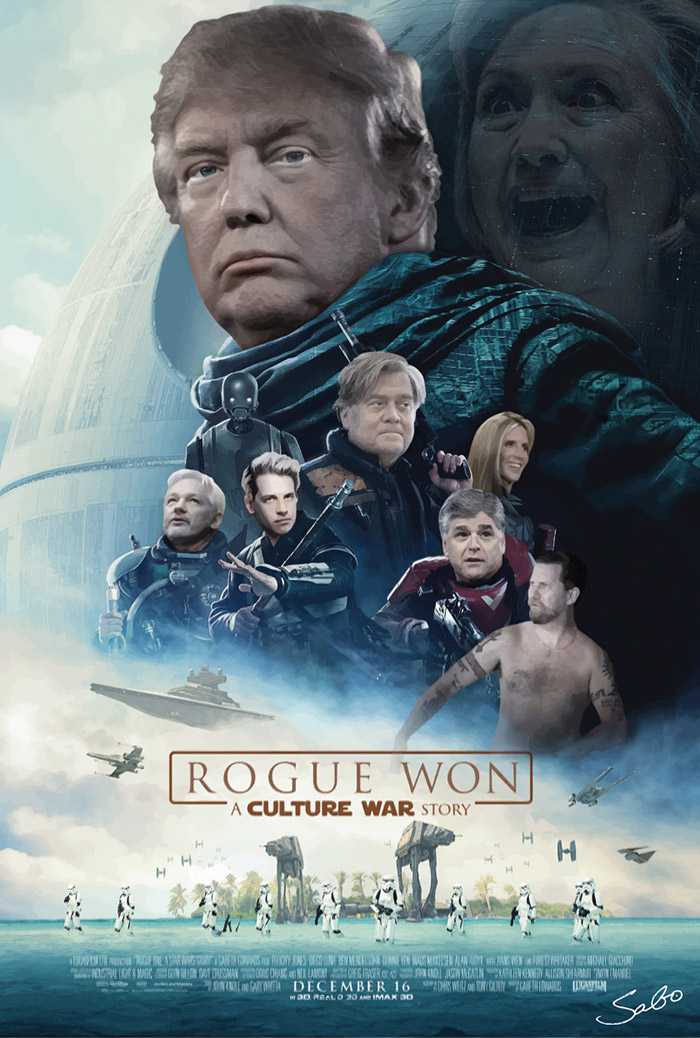 hero_rogue_won
