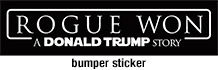 bumper_rogue_218