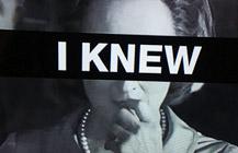 I KNEW