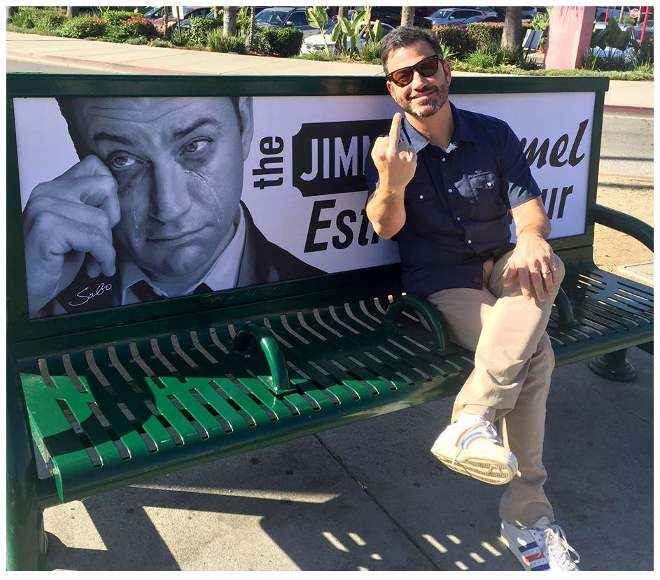 Jimmy Fingers